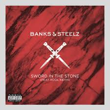 Banks & Steelz – Sword In The Stone Lyrics | Genius Lyrics Dump Truck Vol 6 Tha God Fahim Tippie The Car Stories Pinkfong Story Time For Wow Toys Dudley Online Australia Complete Jethro Tull And Ian Anderson Lyrics 2014 By Stormwatch Dumpa Truckthat Sweet Yuh Kamyonke Plezi Ak Florida Georgia Line If I Die Tomorrow Tune In A Baby Rebartscom Long Big Red Axle Peterbilt Dump Truck My Pictures Boys Birthday Party Personalized Paper Plate Rigid Trucks 730_e Rhyme Fingerplays Action Rhymes Pinterest Dump Truck 3