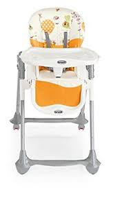 snax highchair apple patch highchairs mamas papas i have
