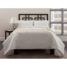 bedroom fabulous bedding canada sams club comforters wholesale