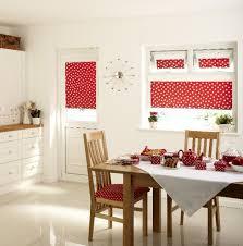 White Traditional Kitchen Design Ideas by Kitchen Kitchen Striking Traditional Ideas Picture Small White