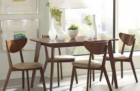 Black Kitchen Table Set Target by Table Delicate Target Kitchen Dining Room Furniture Entertain