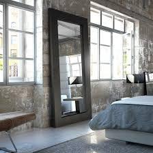 miroir de chambre miroir dans chambre a coucher 0 beautiful decoration ideas design