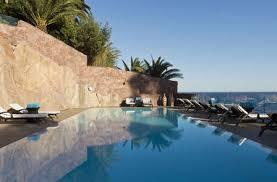 prix moyen chambre hotel week end et séjour de luxe weekendesk