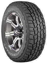 100 Mastercraft Truck Tires Courser AXT AllTerrain Tire LT31570R17 LRE 10ply Walmartcom