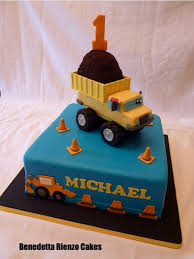 Dump Truck First Birthday - CakeCentral.com Cstruction Truck Cakes Caterpillar Mini Machines 5 Pack Walmartcom Cakesor Something Like That 2nd Birthday Cake Buy Cat Machine Truck Toy Cars Set Of How To Carve A 3d Dump Or Smash Topper Cake Topper Etsy Tutorial How To Cook Youtube My Pinterest Pintastic Fun First Cakecentralcom Bulldozer Food For Kids 1st Boy Satin Ice