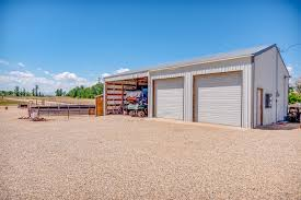 Reico Cabinets Falls Church by Nampa Id Horse Property For Sale Acreage With Irrigation And