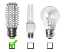led lighting the best ideas led light bulbs for home led lights