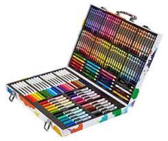 Crayola Bathtub Crayons Refill by Kids U0027 Crayons Ebay