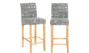 chaise jeanne chaise haute bar bois cleanemailsfor me