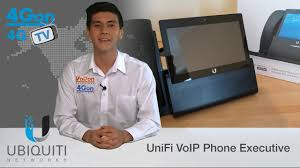 Ubiquiti UniFi Executive VoIP Phone (UVP-Executive) Video Review ... Ubiquiti Unifi Voip Phone Executive Quick Unboxing Review Security Gateway Usg Custom Pc Best Enterprise Voip Phones To Buy In 2016 Business News Holding Youtube Unifi Uvppro 10pack Ip Uvcg3 5 Pack Usgpro4 Uvpexecutive Video With Voip Synchroweb Technology App