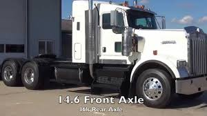 Small Truck Sleeper Clever 2006 Kenworth W900b Small Bunk | Autostrach Classic Tractor Truck Parts Definition With Sleeper Cab 2005 Freightliner Columbia 120 Semi For Sale 885000 Sleeper Wikipedia 2015 Lvo Vnl64t780 Tandem Axle Sleeper For Sale 582145 Truck Cab Chocolate Brown Sheet Jakes Cab Solutions White 18 Wheeler On Highway Stock Image Of Custom Big Sleepers Photo Gallery Collection Biggest 2014 Freightliner Coronado 1433 2019 Mack Anthem 64t 288825 Trucks Stratosphere Starlight Truck Dogface Heavy Equipment Sales Trucks Cabs Magnificent Kitchens With Hardwood Floors