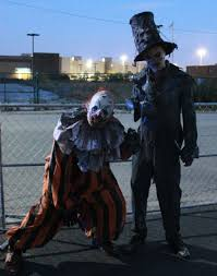 13 Floors Haunted House Denver 2015 by Thirteenth Floor Has Customers Coming Back For More U2013 Bear Facts
