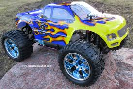 RC Nitro Gas Monster Truck HSP 1/10 Scale 4WD 2.4G RTR 88004 B ... 110 Nitro Rc Monster Truck Swamp Thing Ho Bao Hyper Mt Sport Plus Nitro Monster Truck Rtr Grey Hbmts30dg Traxxas Tmaxx 33 Ripit Trucks Fancing 4wd Off Road 24g Gp Models New Savagery Pro 18th Scale With Radio Remote Control Ezstart Ready To Run Volcano S30 Exceed 24ghz Hammer Gas Powered Hpi Savage 25 Nitro Monster Truck In Stockbridge Edinburgh Gumtree Lubricants Thrill Show Discover Wisconsin Reely Model Car Rtr 24 Ghz From Conradcom