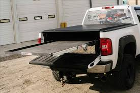 U Horizontal Aluminum Jobox Truck Bed Storage Drawers Drawer ... Jobox Alinum Chests Amazoncom Jobox Pah1424000 60 Extrawide Truck Chest Rgid In X 37 Jobsite Storage Chest3068os The Home Depot 71 Mlid Dual Lid Full Size Crossover Delta Rail Top Boxes Tool Walmartcom Trinity Equipment Accsories 48in Heavyduty Steel Sitevault Security System Pac1580002 Black Single Fullsize 415000d 33 Trailer Tongue Box Fuel And Toolbox Transfer Tank Combination Boxs Toolboxes