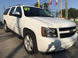 Chevrolet Suburban Ltzs For Sale In Houston, TX 77011 Chevrolet Suburban Ltzs For Sale In Houston Tx 77011 Used 2016 1500 Lt 4x4 Suv For Sale 45026 Preowned 2015 Sport Utility Sandy S4868 Wtf Fail Or Lol Suburbup Pickup Truck Custom Gm Pre 1965 Chevy Jegscom Cartruckmotorcycle Showpark Your Subbing Out Jordon Voleks 2003 Aka Dura_yacht Bring A Trailer 1959 4x4 Clean Vintage Truck Car Shipping Rates Services Gmc Trucks York Pa Astonishing 1985 Cstruction Dump Trucks At New Condominium Building Suburban Express 44 Awesome 1946 Cars Chevygmc Of Texas Cversion Packages
