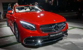 2018 Maybach Truck. Maybach Show More With 2018 Maybach Truck ... Mercedes Benz Maybach S600 V12 Wrapped In Charcoal Matte Metallic Here Are The Best Photos Of The New Vision Mercedesmaybach 6 Maxim Autocon Sf 16 Spotlight 49 Ford F1 Farm Truck Mercedesbenz Seems To Be Building A Gwagen Convertible Suv 2018 Youtube G 650 Landaulet Wallpaper Pickup And Nyc 2004 Otis 57 From Jay Z Kanye West G650 First Ride Review Car Xclass Prices Specs Everything You Need Know Bentley Boggles With Geneva Show Concept Suv 8 Million Dollar Nate Wtehill Legend 7 1450 S Race Truck