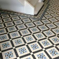 Contempo Floor Coverings Hours by 10 Best Victorian Hall Floor Tiles Images On Pinterest Stairs