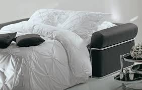 canap convertible sans enlever les coussins canape lit rapido meubles gain de place