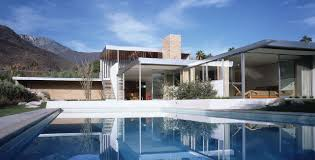 100 Richard Neutra Los Angeles Home And Dion Architecture