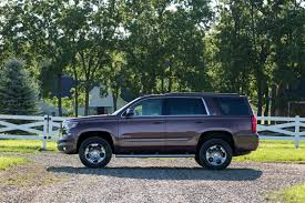 Chevrolet Tahoe Given 2015 ALG Residual Value Award 2017 Chevrolet Tahoe Suv In Baton Rouge La All Star Lifted Chevy For Sale Upcoming Cars 20 From 2000 Free Carfax Reviews Price Photos And 2019 Fullsize Avail As 7 Or 8 Seater Lease Deals Ccinnati Oh Sold2009 Chevrolet Tahoe Hybrid 60l 98k 1 Owner For Sale At Wilson 2007 For Sale Waterloo Ia Pority 1gnec13v05j107262 2005 White C150 On Ga 2016 Ltz Test Drive Autonation Automotive Blog Mhattan Mt Silverado 1500 Suburban
