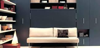 canap escamotable armoire lit canap escamotable great armoire lit occasion armoire