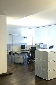 mobilier bureau occasion mobilier de bureau 16 fauteuil mobilier de bureau occasion 16