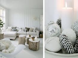 great home deko ideen um kleinen raum sieht größer check