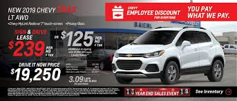 Chevy Dealers Pittsburgh PA | Baierl Chevrolet Ram 1500 Price Lease Deals Lake City Fl Calamo The Truck Leasing Is A Handy Way Of Transporting Goods Or Alfa Romeo Stelvio Ann Arbor Mi Finance Offers Best Truck Canada 2018 Image Of Vrimageco New 5500 Pricing And Nyle Maxwell Chrysler Dodge Ford Edge Deal One The Many Cars Vans F250 Prices Chevy In Metro Detroit Hdebreicht Chevrolet Gmc Sierra Jeff Wyler Florence Ky Silverado Current Tinney 3500 Orange Va
