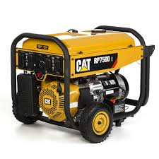 Generac Portable Generator Shed by Shop Portable Generators At Lowes Com