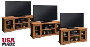 Home Entertainment – BILTRITE Furniture Leather Mattresses