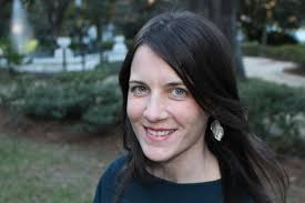 Emily Blejwas Grew Up In Minnesota And Now Lives Mobile Alabama With Her Husband Four Children She Directs The Gulf States Health Policy Center