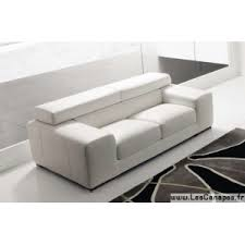 canap cuir design italien canapé cuir design et canapé en cuir design italien blanc marron