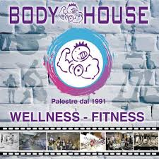 100 Body House Palestra Home Facebook