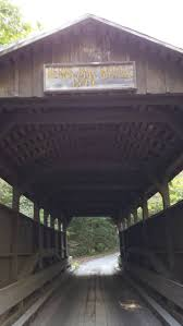 126 Best CoVereD BridGeS In WV Images On Pinterest | Covered ... 223 Tuckahoe Trl Hedgesville Wv 25427 Estimate And Home Pole Buildings Barn Builder Lester Graduation Photosinwood Wv Angela Rider Otography Hal Jespersens 2013 Civil War Travelogues Mosby Heritage Area Crossfit Forging Elite Fitness Saturday 171216 Hall 8539 Winchester Avenue Inwood 25428 304 229 The At Poor House Farm 233 Almshouse Road Martinsburg 2347 Henshaw Rd For Sale Trulia Sheds In Pine Creek Structures Metal Barns West Virginia Steel Camping Sites Lazy A Campground Potters Ct Gerrardstown 25420 Realestatecom