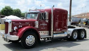 Mack Custom | Mack Trucks | Pinterest | Mack Trucks, Biggest Truck ...