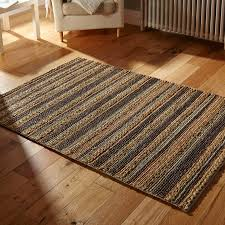 washable kitchen rugs blue astounding photos inspirations striped