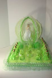 Michaels Cake Decorating Tips by 114 Best Quinceanera Ideas Images On Pinterest Centerpieces