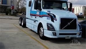 100 Trucks For Sale In Louisiana 2013 VOLVO VNR64T640 Port Allen TruckPapercom
