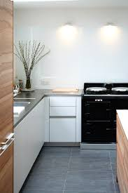 cuisine plus nevers cuisine cuisine plus nevers fonctionnalies artisan style cuisine