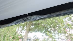 Vinyl Patio Curtains Outdoor by Custom Enclosures For Your Deck Porch Or Patio