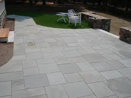 Deck Tiles Lowes Clearance Inexpensive Patio Flooring Options Exterior Porch