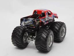 Diecast Toy Unboxing Basher Mini Rtr Youtube Unboxing Nitro Circus ... Jan 16 2010 Detroit Michigan Us January It Doesnt Advance Auto Parts Monster Jam Returns For More Eeroaring Simmonsters Top Ten Legendary Monster Trucks That Left Huge Mark In Automotive Basher Nitro Circus Big Monster Truck Fpvtv Jam Alchetron The Free Social Encyclopedia 18 Scale 4wd Truck Never Used In Lots Of Photos Awesome Travis Pastrana Action Figures Are Here Gear Interview With Spiderman Kid Thrdownsoaring Eagle Casino2016 Wheels Water Hotwheels Nitro Circus Mechanical Madness Trucks 4x4