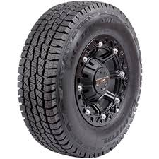 Truck Tires: What Are The Best All Terrain Truck Tires Truck Tires Best All Terrain Tire Suppliers And With Whosale How To Buy The Priced Commercial Shawn Walter Automotive Muenster Tx Here 6 Trucks And For Your Snow Removal Business Buy Best Pickup Truck Roadshow Winter Top 10 Light Suv Allseason Youtube Obrien Nissan New Preowned Cars Bloomington Il 3 Wheeltire Combos Of Off Road Nights 2018 Big Wheel Packages Resource Pertaing