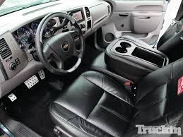 Silverado Interior Accessories. Chevy Interior Parts Beautiful 2011 ... Truck Hdware Manufacturer Of Gatorback Mud Flaps Gatorgear Chevrolet Trailblazer Pickup Truck Accsories And Autoparts By 8898 Chevy Accsories Carviewsandreleasedatecom 2002 Silverado Unique Installation Of A Trailer Colorado Z71 Hurley Take Functionality To The Beach Gearon Accessory System Is Bed Party 2016 Trail Dictator Offroad Parts Gm Uftring Washington Il Youtube 2017 1500 Pin Brett Loomis On Midnight Edition