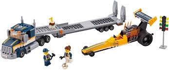 City | 2017 | Brickset: LEGO Set Guide And Database Lego Ambulance 60023 Itructions Old Lego Letsbuilditagaincom Lego Police Command Center 7743 City Rescue 6693 Refuse Collection Truck Set Parts Inventory And Kicken Chicken Food Sticker Pack Legos Fire Chiefs Car 7241 City Prison Island Itructions Vegins Transformers Robots In Dguise Delivery 3221 And Boat 60004