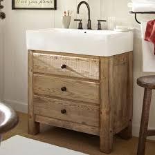 Pottery Barn Bathroom Vanities Selecting A Vanity Designspeak Like