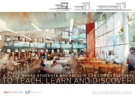 100 Zeroenergy Design Learning Resource Center Net Zero Energy WFC Architects
