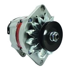 ALTERNATOR IVECO FIAT TRUCK 100 120 150 180 190 220 260 | EBay Alternators Starters Midway Tramissions Ls Truck Low Mount Alternator Bracket Wpulley And Rear Brace Ls1 Gm Gen V Lt Billet Power Steering 105 Amp For Ford F250 F350 Pickup Excursion 73l Isuzu Npr Nqr 19982001 48l 4he1 12335 New For Cummins 4bt 6bt Engine Auto Alternator 3701v66 010 C4938300 How To Carbed Swap Steering Classic Ad244 Style High Oput 220 Chrome Oem Oes Mercedes Benz Cl550 F 250 Snow Plow Upgrade Youtube