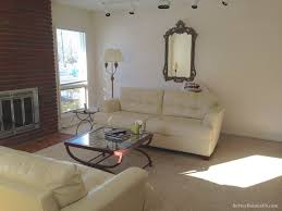 Homes & Apartments For Rent In New Jersey. Marlton Apartments For Rent Willow Ridge Village Pompton Plains Apartments For Rent Nj Butler Ridge Lakeside Student Housing Princeton Nj Luxury Fort Lee Twenty50 By Windsor 1 Bedroom Nj Lightandwiregallerycom Rivercrest In Piscataway Hunters Chase Rivington Hoboken 2 Apartment Rentals East Brunswick Wyndmoor Lafayette 579 Grand Street Jersey City 999 Broad Newark Xchange At Secaucus Junction Condo Style New