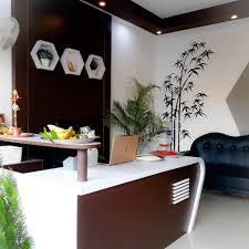 100 Interior Designers Homes HEXA HOMES Architects Designers Home Facebook